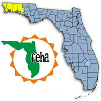 Emerald Coast District