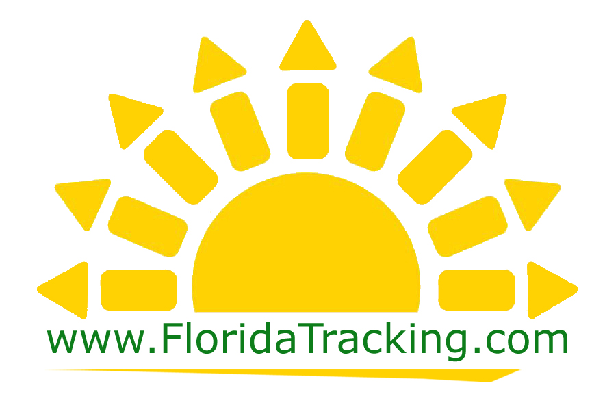 FloridaTracking.com
